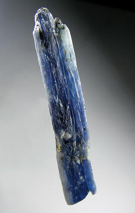 No.1097 Kyanite