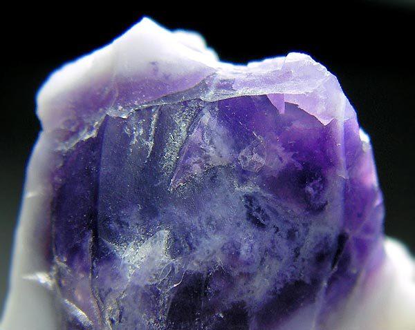 No.1101 Purple Opal