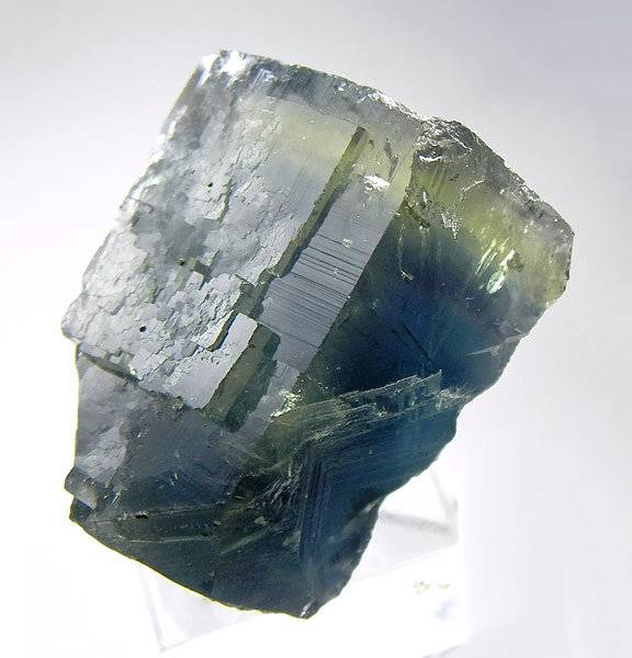 No.1106 蛍石 Fluorite