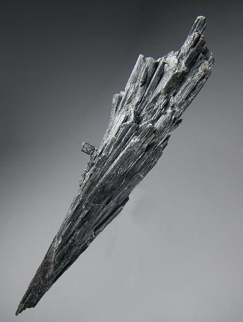 No.1108 藍晶石 Kyanite