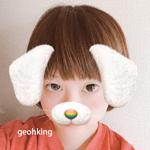 geohking
