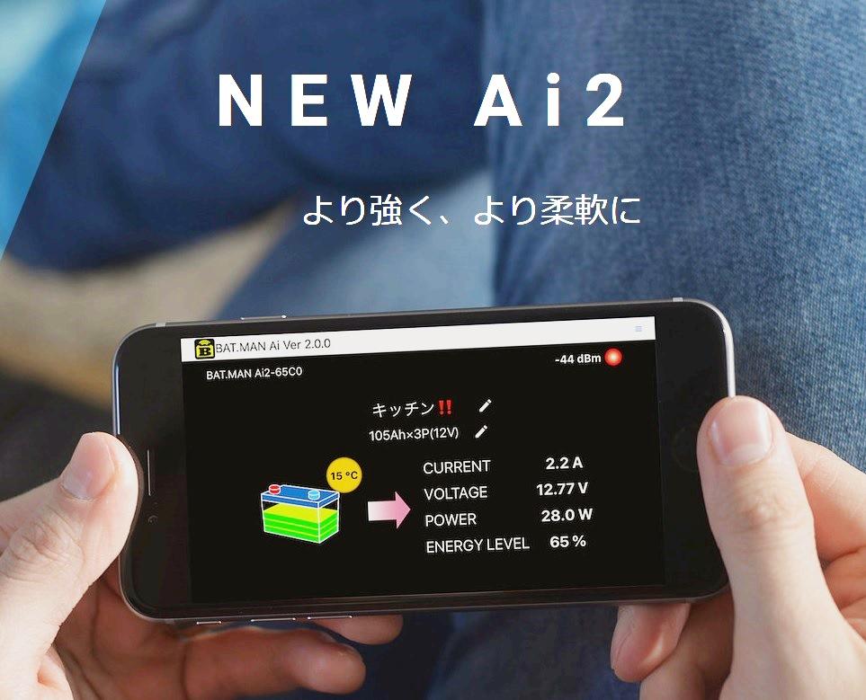 Ai2-1.jpg