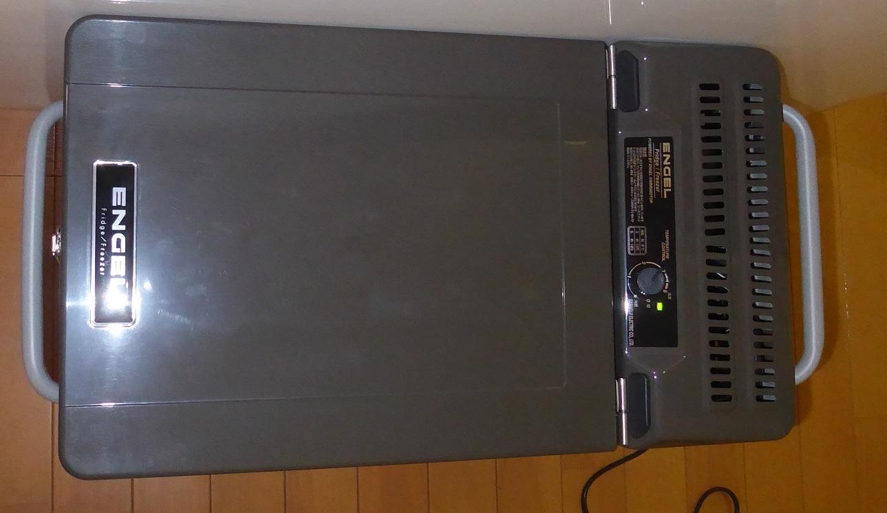 P1230789a.jpg