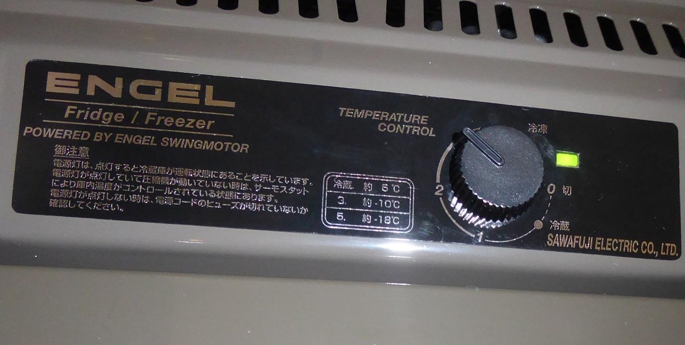 P1230792a.jpg