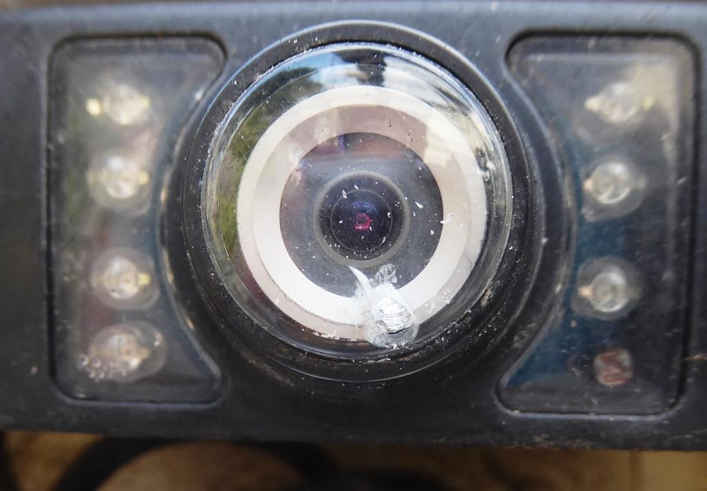 P1240746j.jpg