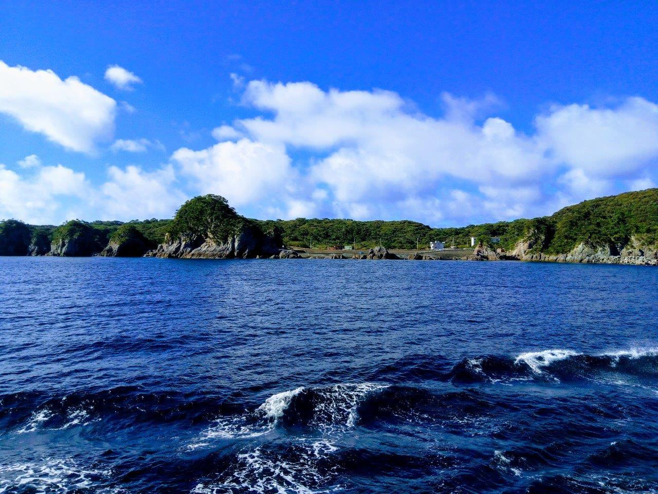 式根島イベント01