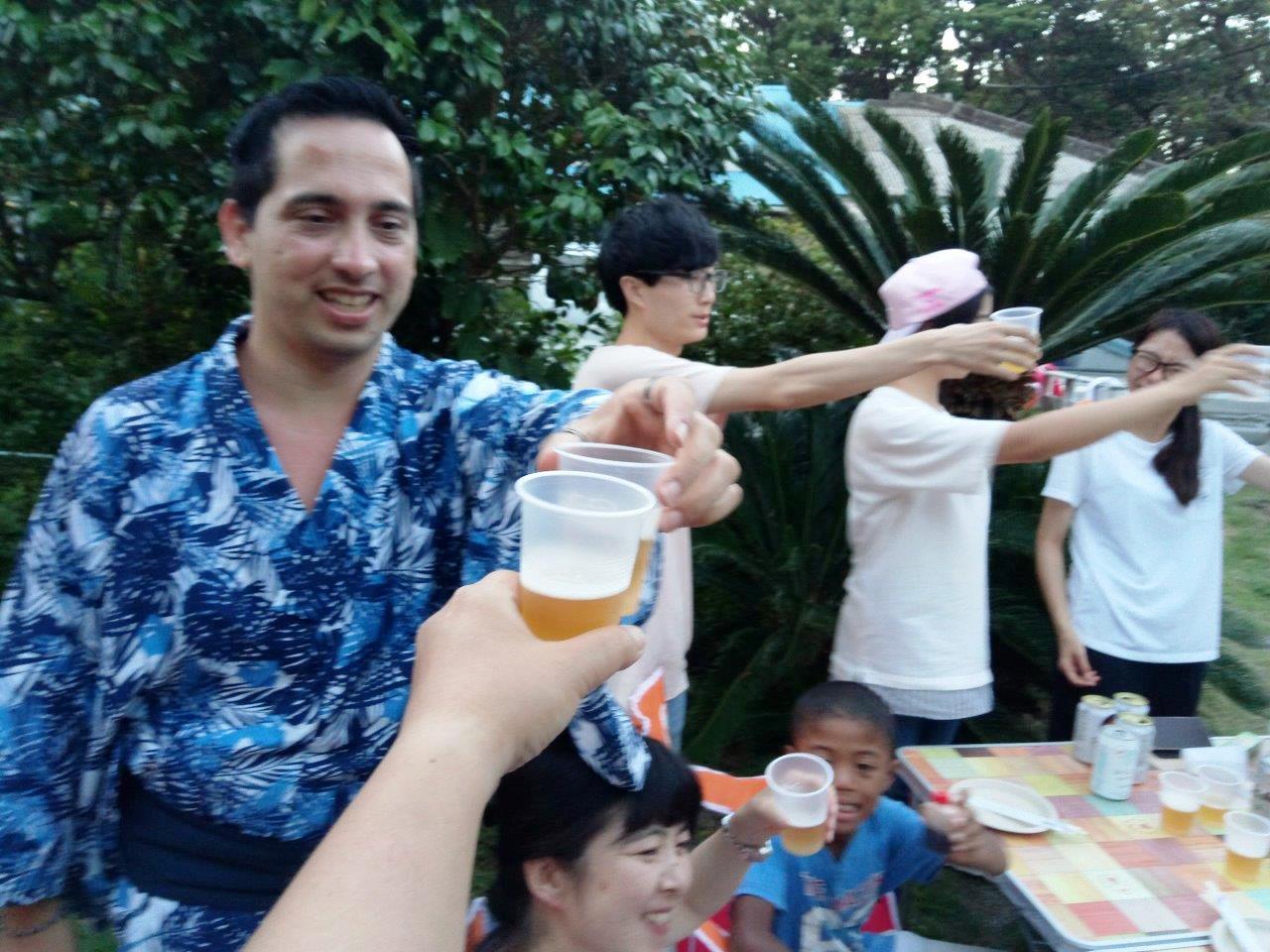 式根島イベント12