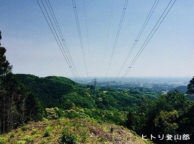 hitoriyama001.jpg