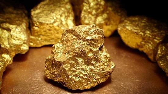 Biz06-gold-121516-iStock.jpg
