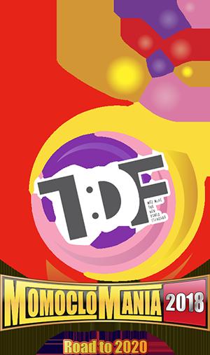 logo_20180802114057035.png