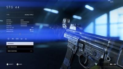 Battlefield V™ Open Beta_20180907115314