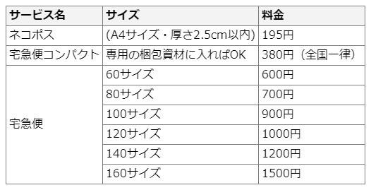 4f039ea0-s_20180801152058f5a.jpg