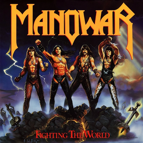 manowar-fighting-the-world-20160905215458.jpg