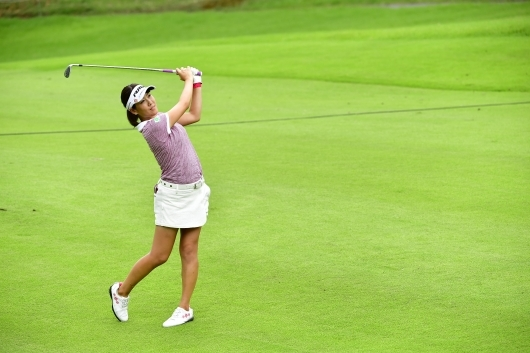 20180901_golf5_mami_fukuda