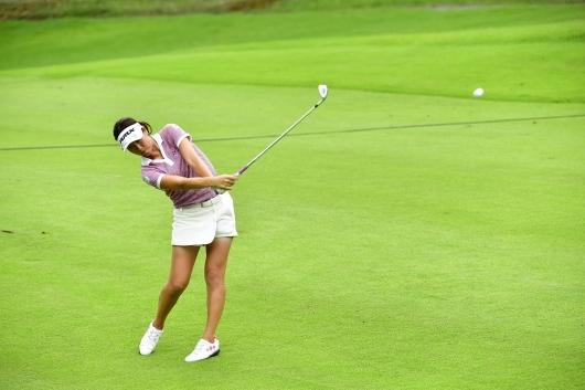 20180901_golf5_mami_fukuda2