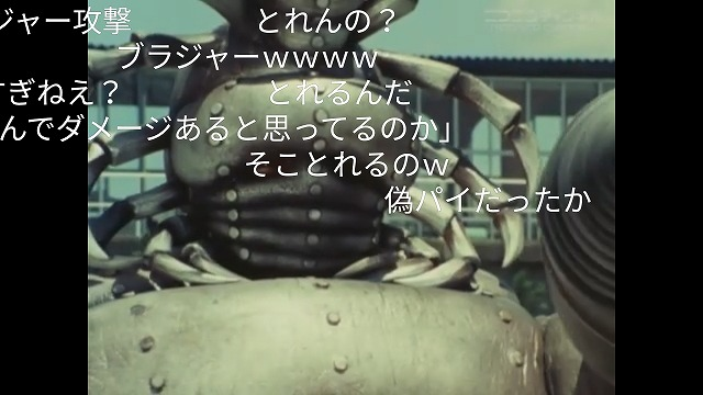 Screenshot_20180729-135503.jpg