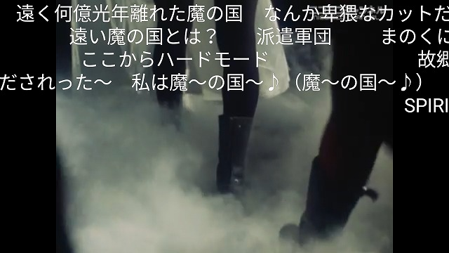 Screenshot_20180916-155727.jpg