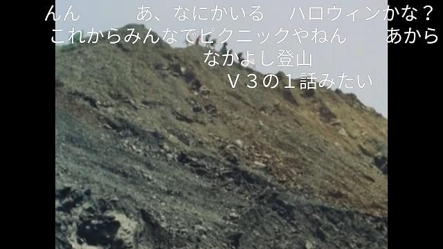 Screenshot_20180916-155832.jpg