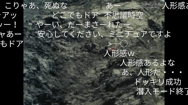 Screenshot_20180916-155937.jpg