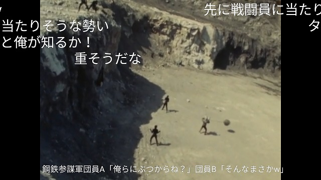 Screenshot_20180923-194144.jpg