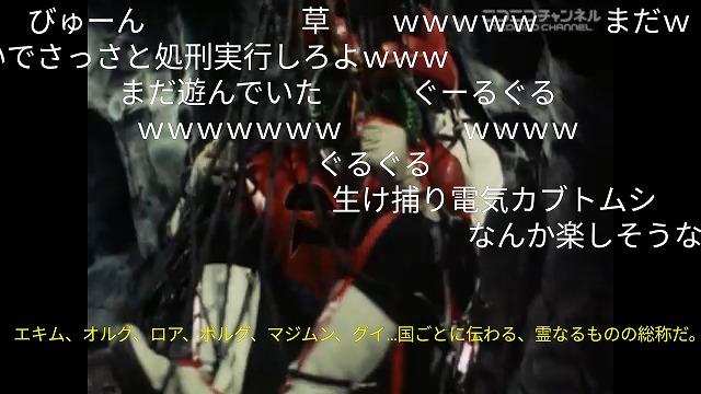 Screenshot_20180923-194314.jpg