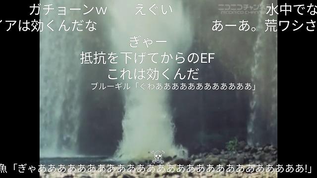 Screenshot_20180923-195227.jpg