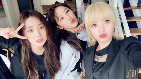 180503KakaoTalk_Photo_2018-05-02-19-18-40.jpeg