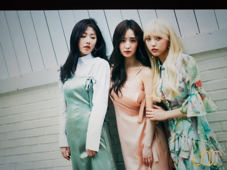 180503KakaoTalk_Photo_2018-05-02-19-18-53.jpeg