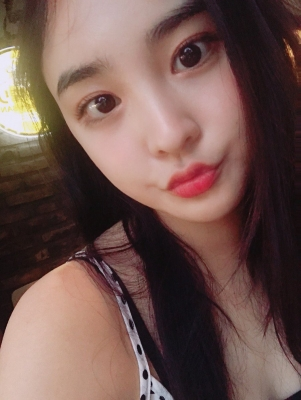 180705DhPNF_oU0AAh6ps.jpg