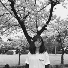 [Readygo]Image 2018-04-19 02-37-14