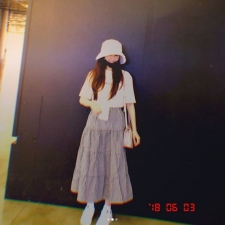[Readygo]Image 2018-06-11 13-37-00