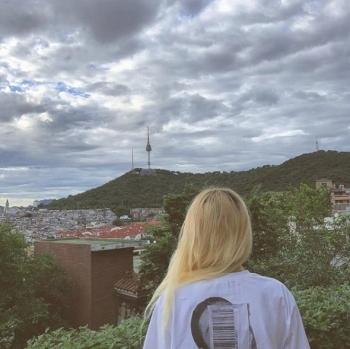 [Readygo]Image 2018-07-10 20-01-34