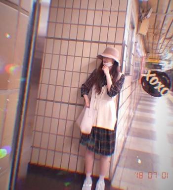 [Readygo]Image 2018-07-14 00-04-29