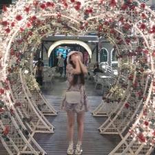 [Readygo]Image 2018-07-13 23-59-15