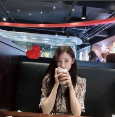 [Readygo]Image 2018-07-13 23-59-28