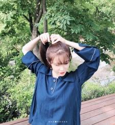 [Readygo]Image 2018-07-14 00-01-46