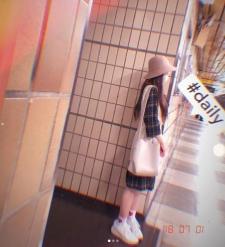 [Readygo]Image 2018-07-14 00-04-21