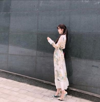 [Readygo]Image 2018-07-14 00-03-03