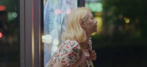 [Readygo]Image 2018-07-20 23-31-37