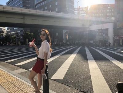 [Readygo]Image 2018-07-29 21-10-27