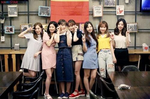 special fan meeting-sonamoo_4