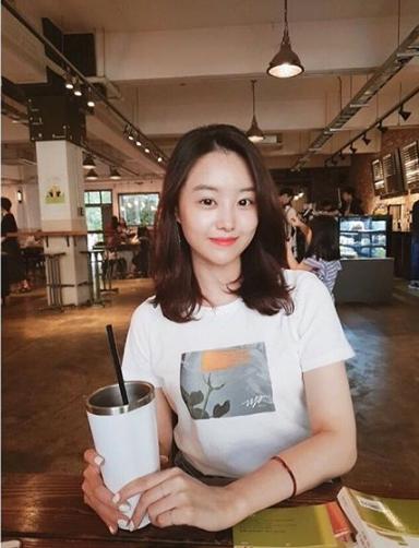 [Readygo]Image 2018-08-26 23-52-53