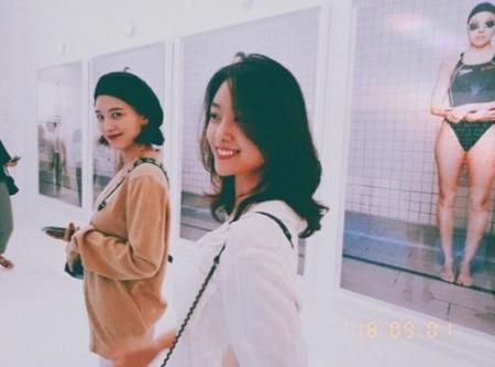 [Readygo]Image 2018-09-28 01-04-18