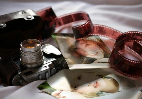 PhotoFunia-1526056607.jpg