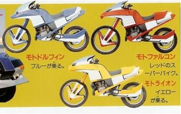 super12003.jpg