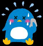 natsubate_penguin.png