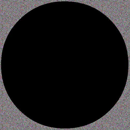 201805182035177f7.jpg
