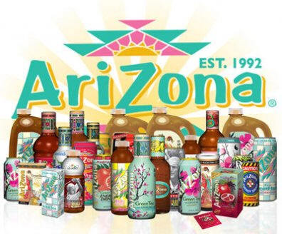 ARIZONA_ICED_TEA_VARIETY_FLAVORS_SIZES_.jpg
