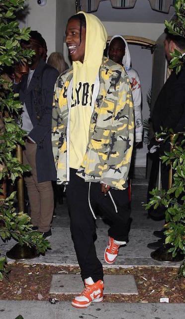ASAP-Rocky-Vlone-jacket-Rick-Owens-pants-Nike-sneakers-4.jpg