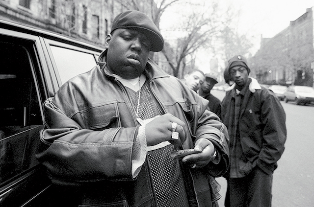 BB25-TOP-Notorious-BIG-tre-2016-billboard-1548.jpg